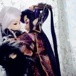 xiaowenhaoxiaowenqingyouaierlan028