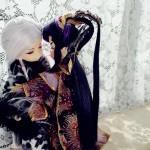 xiaowenhaoxiaowenqingyouaierlan029