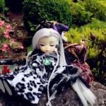 xiaowenhaoxiaowenqingyouaierlan113