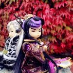 xiaowenhaoxiaowenqingyouaierlan118