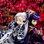 xiaowenhaoxiaowenqingyouaierlan122