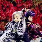 xiaowenhaoxiaowenqingyouaierlan125