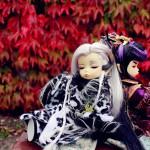 xiaowenhaoxiaowenqingyouaierlan126
