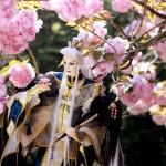 huiyezanhua011